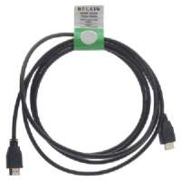 Belkin F8V3311B25 HDMI Cable