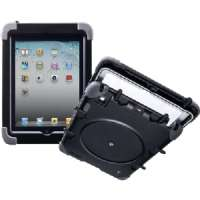 The Joy Factory aXtion Pro CWA101 Carrying Case for iPad