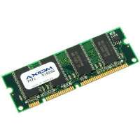 Axiom 2GB DDR2 SDRAM Memory Module