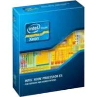 Intel Xeon E5-2620 2 GHz Processor - Socket R LGA-2011