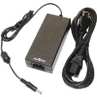Axiom AC Adapter