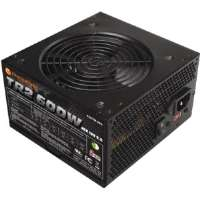 Thermaltake TR2-600NL2NC ATX12V & EPS12V Power Supply