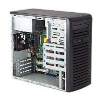 Supermicro SC731i-300B Chassis