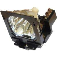 eReplacements Replacement Lamp - POA-LMP73-ER