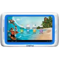 "Archos 502171 Child Pad 4GB 7"" Tablet"