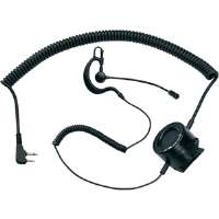 Midland TH2 Earset