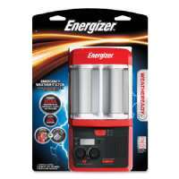 Energizer Weather & Alert Radio