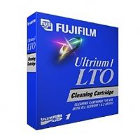Fuji 1-Pack LTO Cleaning Cartridge