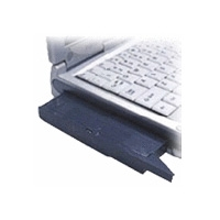 Fujitsu Modular Bay Laptop Battery