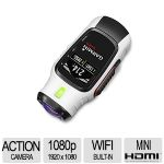 Garmin VIRB� Elite White Action Camera