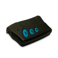 Honeywell PPMINI RF Mini Power Presenter & Laser Pointer