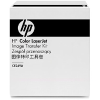 HP Color LaserJet CE249A Transfer Kit