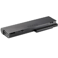 HP AT908AA 9-Cell Lithium-Ion NoteBook Battery - HP 8440p Notebook PC, HP 6440b Notebook PC, HP 6450b Notebook PC, HP 6540b Notebook PC, HP 6550b Notebook PC
