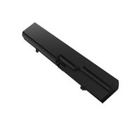 Laptop Battery for HP ProBook 4320s, 4520s, 4525s, 4720s, 5310m BQ350AA