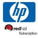 Red Hat Enterprise Linux for HPC - Subscription ( 1 year ) - 1 head / compute node - 2 sockets - electronic