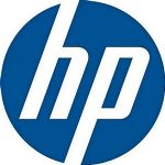 HP 1-port Power Injector - Power injector - United States - for HP M200 802.11n, MSM310, MSM310-R, MSM313, MSM320, MSM320-R, MSM325, MSM335, MSM710