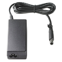 HP 90W Smart AC Adapter ED495AA