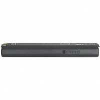 HP C8263A Li-Ion Deskjet Printer Battery