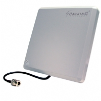 Hawking - HAO14SDP - 14dBi Directional Outdoor  Antenna