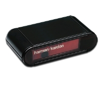 Harman Kardon HE-1000A External Infrared Sensor