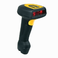 Wasp WWS800 Freedom Scanner USB