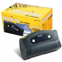 WaspTime v5 Std RFID Solution - 633808550028