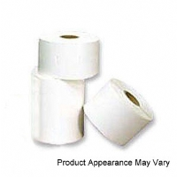 Wasp Direct Thermal Quad (4) Pack - 2in. x 1in. Labels
