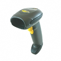 WASP WLS 9500 Laser Scanner