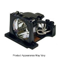 InFocus SP-LAMP-032 Replacement Lamp - For X10 Projector