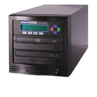 KANGURU DVD Duplicator 1 to 1 - 24x DVD Duplicator