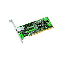 Intel PRO/1000 MT Server Adapter - Network adapter - PCI-X - Gigabit (PWLA8490MT)