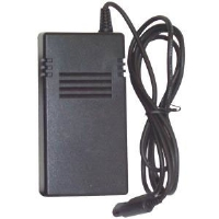 INNOVATION INNOV1802 PS2 Slim AC Adapter