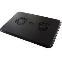 Inland 03034 Pro Notebook Cooling Pad