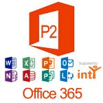 Office 365 Small Business Premium, Monthly Subscription