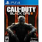 PS4 One Call of Duty: Black OPS 3 - 87458