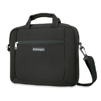 Kensington SP12 Neoprene Sleeve - Fits Notebook PCs up to 12""