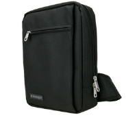 "Kensington K62571US Case for iPad and Netbooks - Fits Netbooks up to 10"" and iPads"