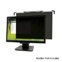 "Kensington Snap2 Privacy Screen for 17"" Monitors - Display privacy filter - (K55776WW)"
