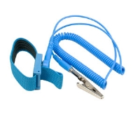 Kingwin ATS-W24 Anti-Static Wrist Strap