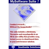 SOUTHSIDE SOLUTIONS MYSOFTWARE SUITE