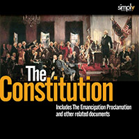 CONSTITUTION AUDIOBOOK: PROTECTION UNDER THE LAW