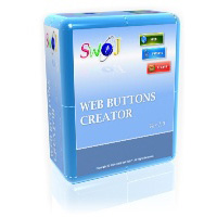 SWIJ WEB BUTTONS CREATOR - BUSINESS LICENSE