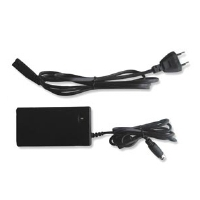 LaCie d2 v.1 Extra Power Supply - For LaCie d2 Hard Drive