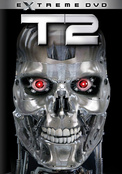 TERMINATOR 2-JUDGMENT DAY (DVD) (LENTICULAR/WS/ENG