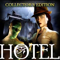 HOTELCOLLECTORSEDITION
