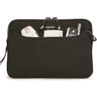 MobileEdge MESSU1-10 Ultra Portable Sleeves - Fits Netbooks up to 10""