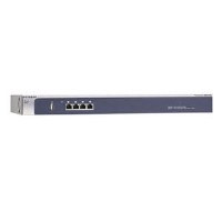 Netgear WC7520-100NAS ProSafe WC7520 Wireless LAN Controller - 4 Port, 10/100/1000, Up to 20 Acess Points