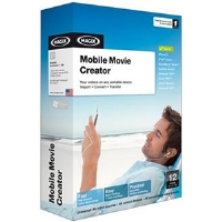 Magix Mobile Movie Creator Software