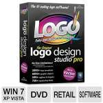 Summitsoft Logo Design Studio Pro Software