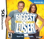 BIGGEST LOSER-NLA